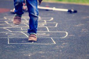 decije-igre-nekad-i-sad-3