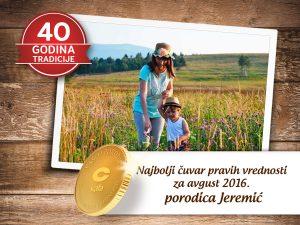 Pobednik-riznice-avgust-2016-1000x900-Col