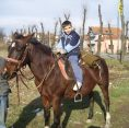 za-c-konj