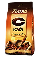 Ckafa_tradicionalnakafa1